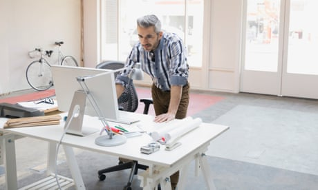 OneNote or Evernote: which is best for a very small business?