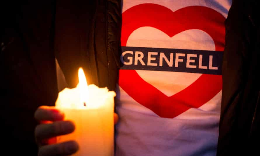 Charities of all sizes have been swift to respond after disasters like the Grenfell Tower fire.
