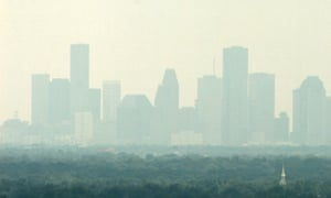 Incidents caused the emission of over 500m pounds of pollutants and total fines amounted to $13.5m.