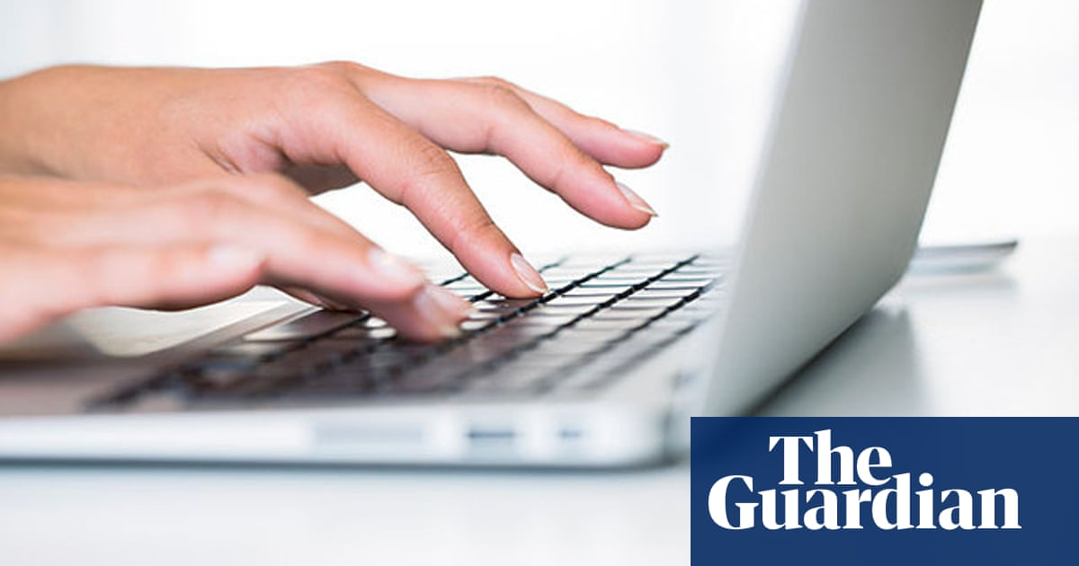 Is it safer to use an app or a browser for banking? | Technology