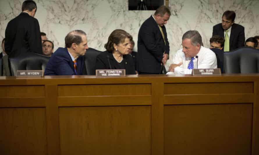 senate cisa cybersecurity bill