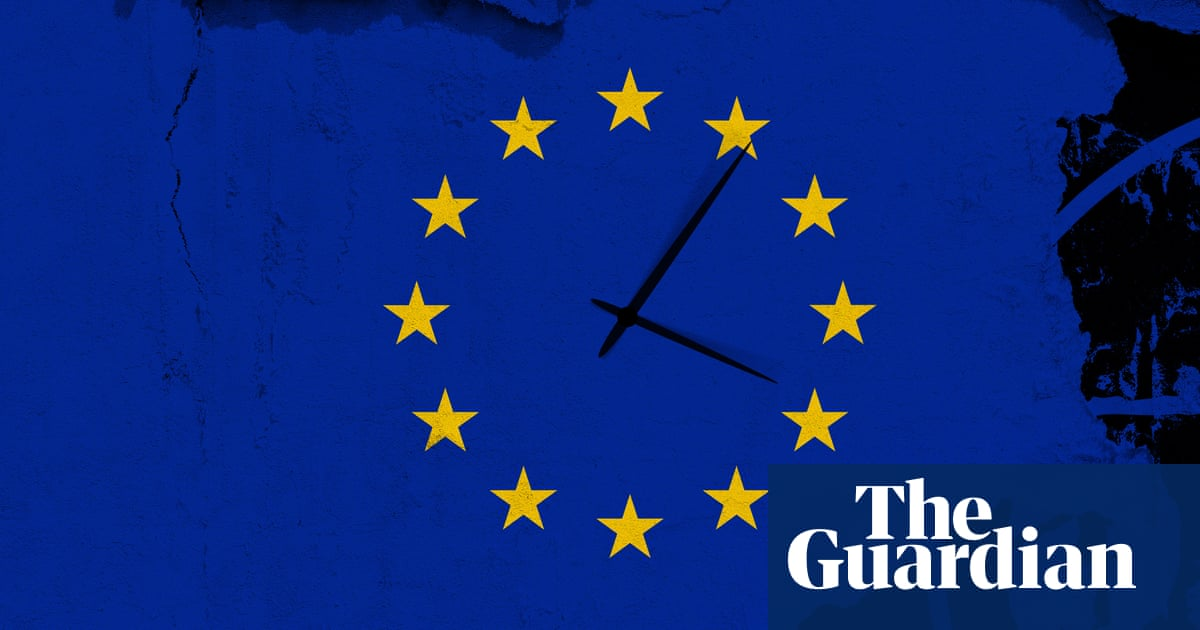 Brexit 'super Saturday': your guide to the big day