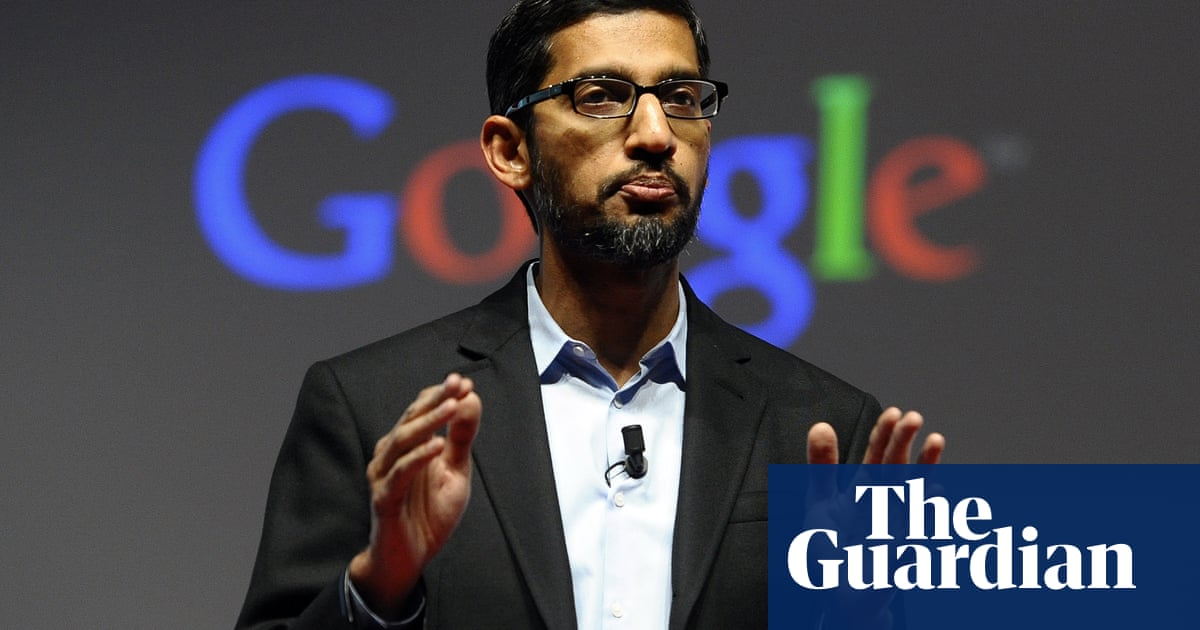 Google+ to shut down early after privacy flaw affects over 50m users