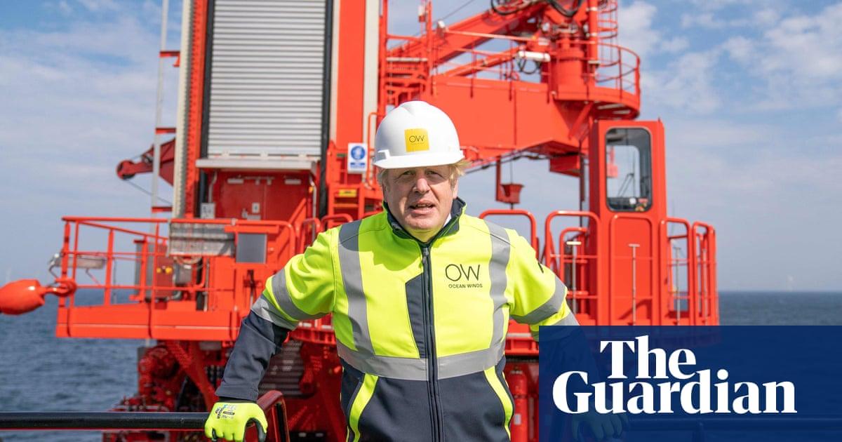 Johnson makes 'unbelievably crass' joke about Thatcher closing coal mines
