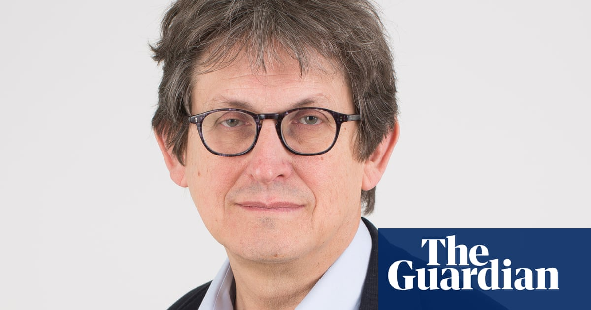 Alan Rusbridger says Oversight Board will ask to see Facebooks algorithm