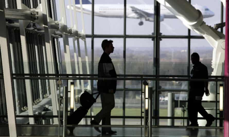 The planned strike action at Heathrow will start during the busiest weekend of the year.