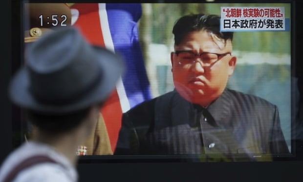 YouTube Tutup Dua Saluran Propaganda Korea Utara