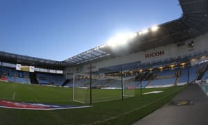 Coventry fans fear their club will not survive if it leaves the Ricoh Arena for a second time.