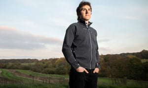 Geraint Thomas says he would love to win the Tour de France again.