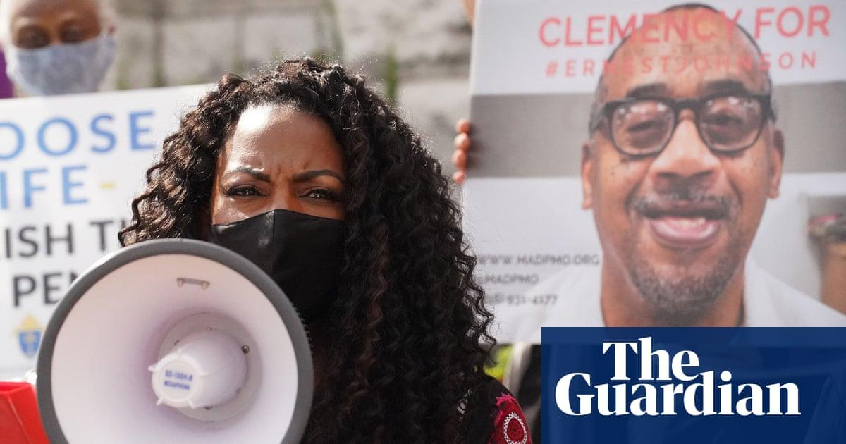 Missouri executes convicted killer despite pleas for clemency