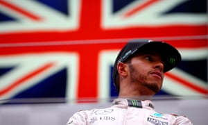 F1 Austrian Grand Prix: five things we learned from the Red