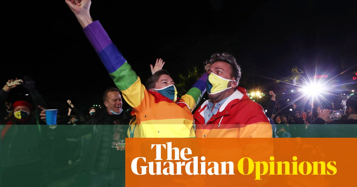 No, Australia has not peaked. Our best generation is here now