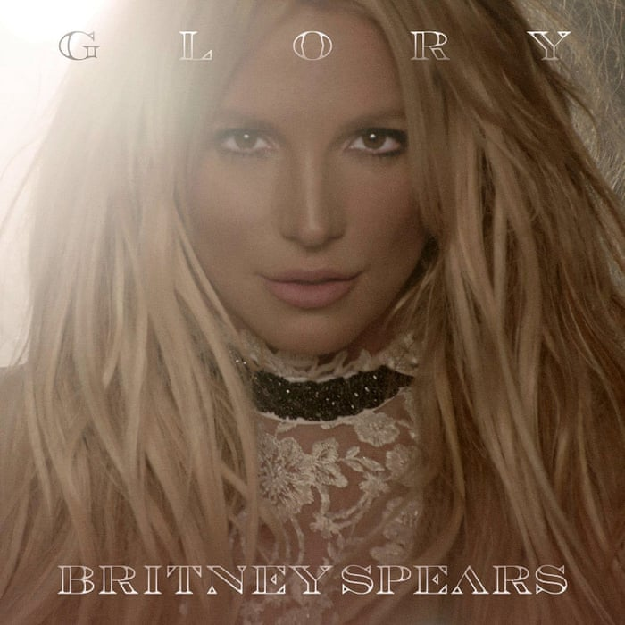 Britney spears glory track by track review of a triumphant return britney spears glory track by track review of a triumphant return music the guardian stopboris Gallery