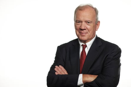 Mike Willesee, television journalist and presenter died at throat cancer on 1 March 2019.
