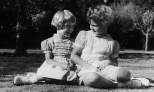 Sheila Kohler and sister