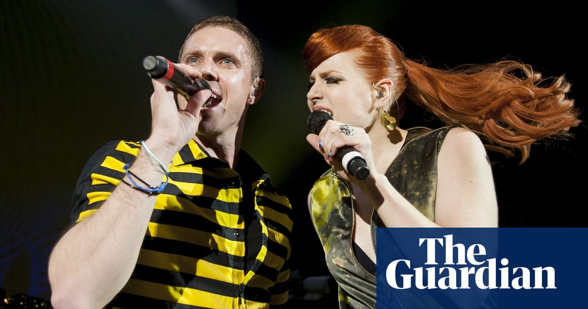 Readers Recommend: share your songs about brothers and sisters