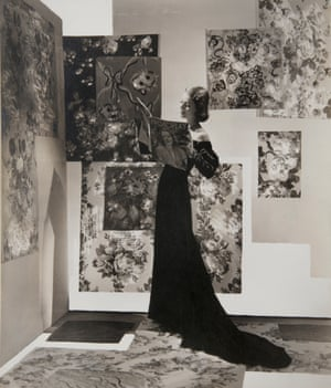 Loretta Young, New York, 1938