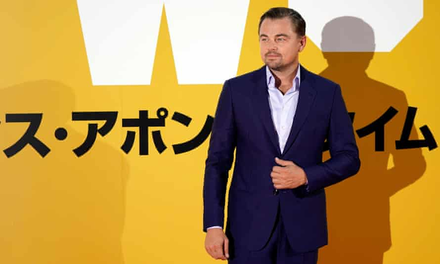 'We are deeply concerned about the ongoing crisis in the Amazon, which highlights the delicate balance of climate, biodiversity, and the wellbeing of indigenous peoples,' Leonardo DiCaprio wrote on Instagram.