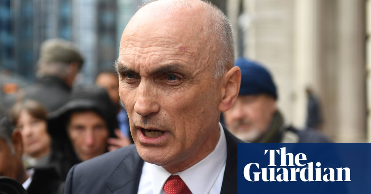 Labour NEC drops antisemitism row MP as election candidate