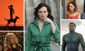 Best films of 2018 so far | Film | The Guardian