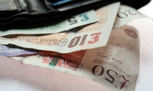 Savers have lost out as interest rates collapsed over the past decade.