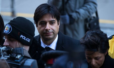 Jian Ghomeshi's article Reflections from a Hashtag brought swift consequences for the New York Review of Books.