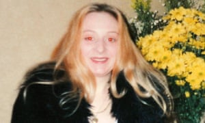 Chris Halliwell told DS Steve Fulcher he had killed another woman, Becky Godden-Edwards.