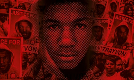 How Jay-Z's new docuseries on Trayvon Martin exposes America