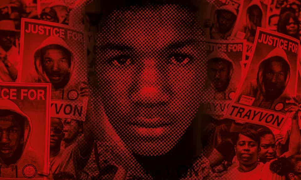 'This is about America's original sin': co-director Jenner Furst on the Trayvon Martin docuseries