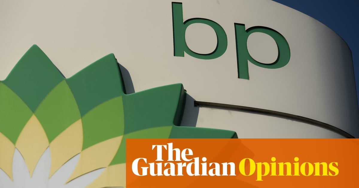 Future BP dividend hikes will test investor commitment to its green plan