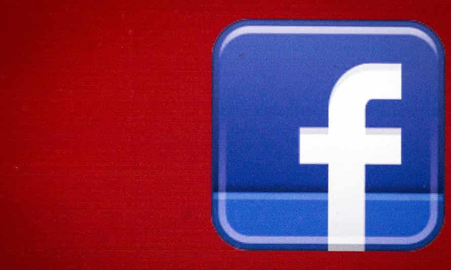 Facebook blocked people from linking to BS Detector citing security reasons.