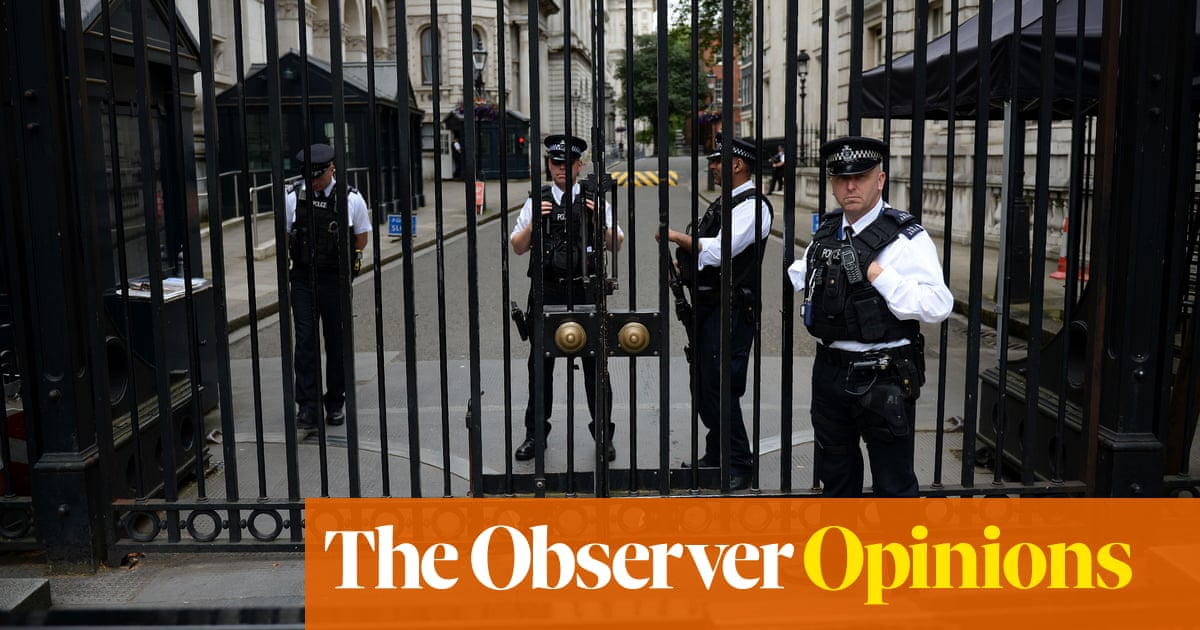 Our democracy will be impoverished if MPs are too scared to do their jobs