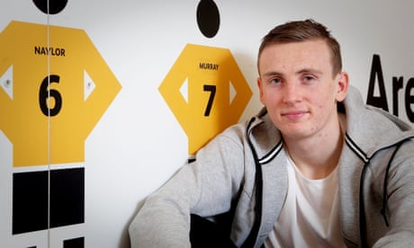 Jon Dadi Bodvarsson: 'Lagerback told us England were the most overrated team' | Paul Doyle