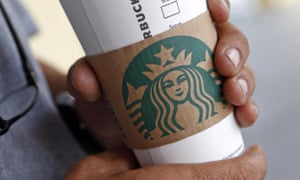 Starbucks continues to raise its prices by about 3.5% a year, said an analyst.
