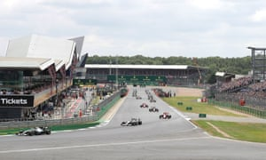 Track marshals at the British Grand Prix are usually unpaid volunteers and some have already dropped out of working at this year's race because of the lack of coronavirus testing available.