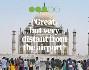 , How TripAdvisor changed travel, WorldNews | Travel Wire News