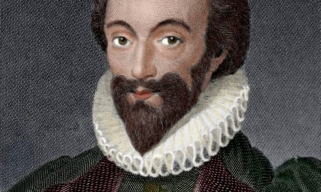 The 100 best nonfiction books: No 96 – Devotions Upon Emergent Occasions by John Donne (1624)