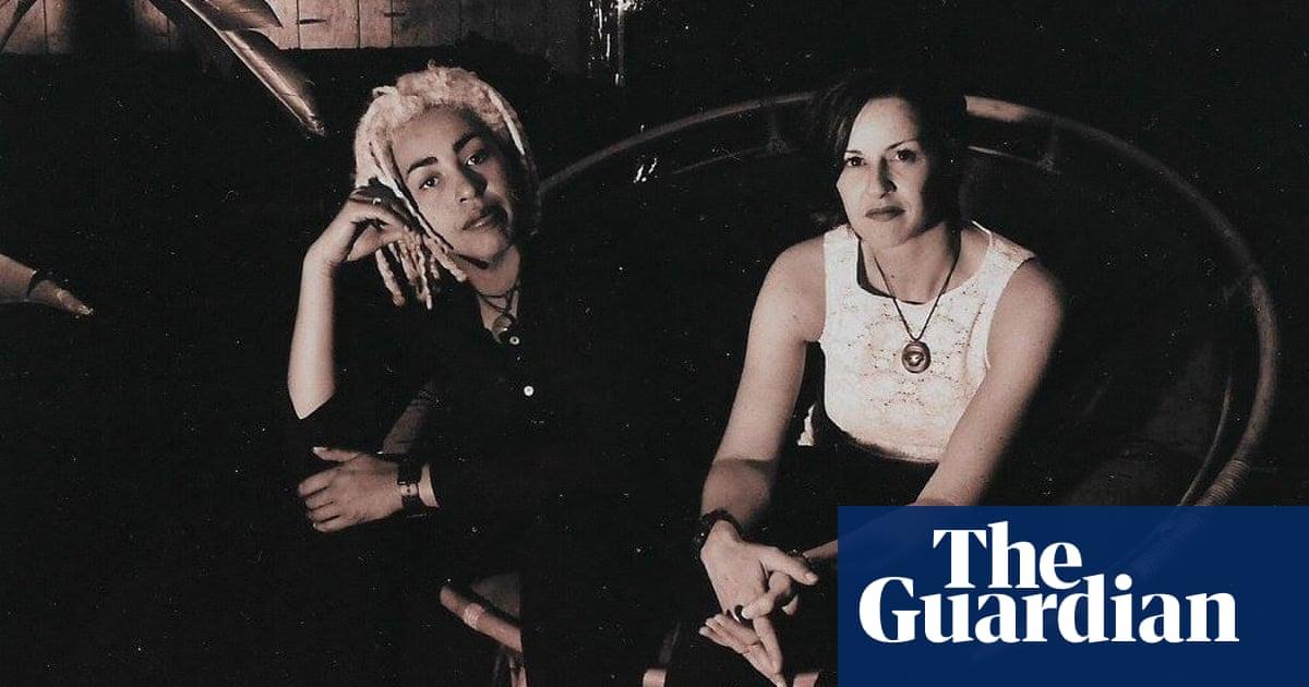 Kemistry & Storm – the tragic story of the drumnbass originals