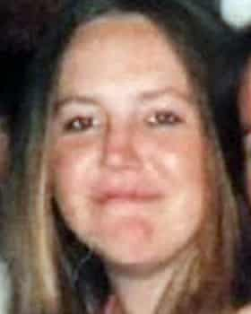 Lyndsey Vaux, who was killed by Becky Reid.