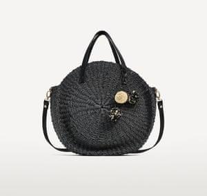£29.99, zara.com