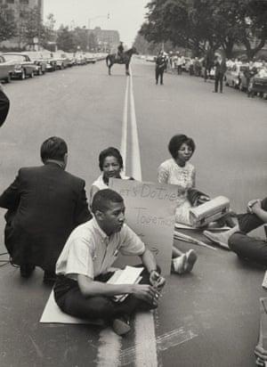 brooklyn 1963