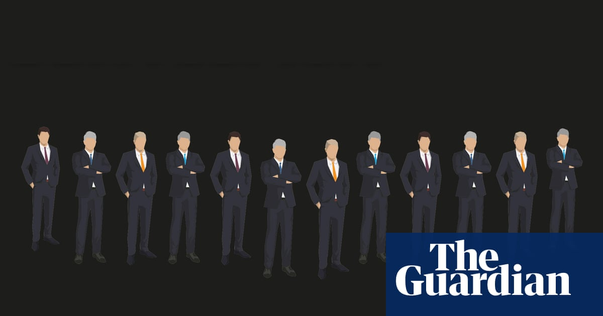 English cricket has a diversity problem among its coaches   John Stern