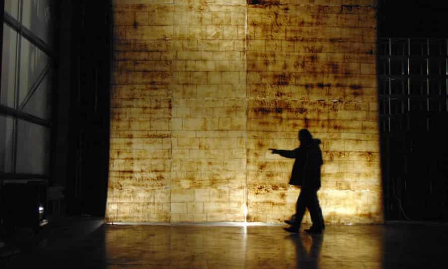 Ethics of Dust artwork