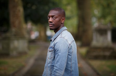 Marvin Sordell says: 'It's difficult in this industry to be honest without it coming back to bite you'.