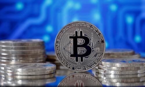 new zealand bitcoin comercianți