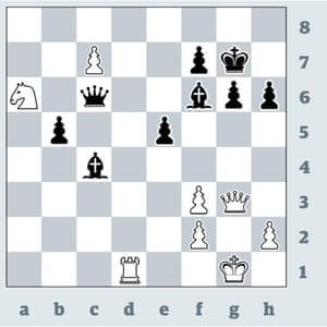 Chess 3516