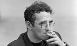 Roberto Bolaño: 'one of the most remarkable literary voices of the past 50 years'