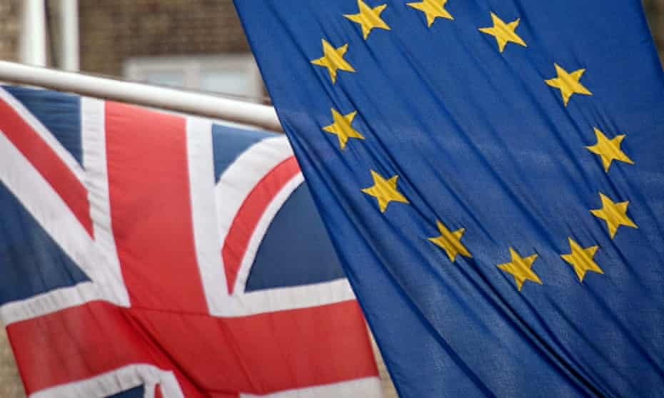 More than 6.2m applications have been made to the Home Office EU settlement scheme.