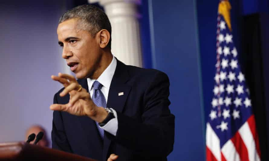 Obama at the White House said he was sympathetic to Sony's plight but said: 'I wish they had spoken to me first.'