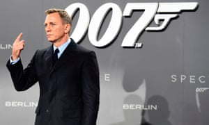 release of 25th james bond film delayed following danny boyle s exit